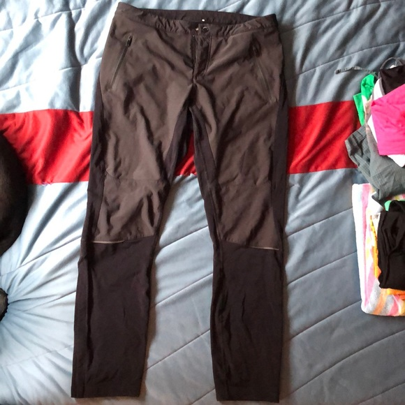 lululemon athletica Other - Men's Lululemon Athletica pants. Size Large.